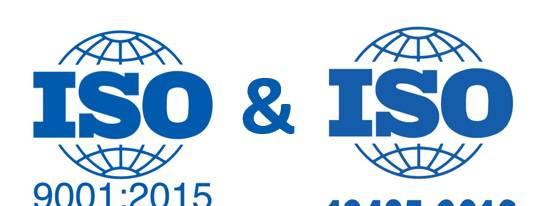 AJB ISO certificeringen 2.jpg