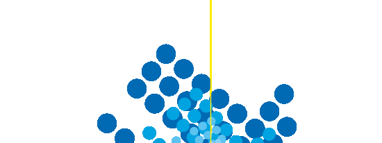 PB2018-logo-nl.png