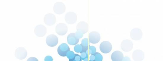PB2017-logo-nl[1].jpg