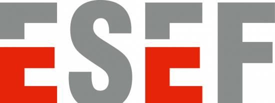 logos_ESEF_fc2.jpg